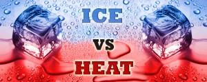 icevheat3