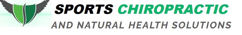 Pompano Beach Chiropractor   – Dr. Brett Goldstein